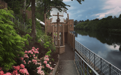 The best things to do in Dumfries
