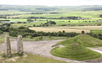 The best things to do in Dumfries and Galloway